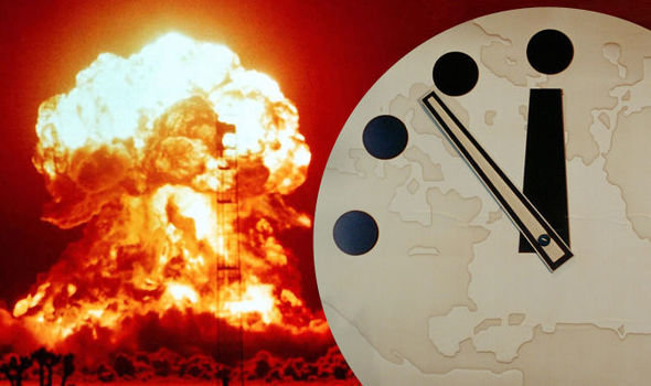 https://i2.wp.com/cdn.images.dailystar.co.uk/dynamic/1/photos/325000/620x/Doomsday-Clock-2015-Nuclear-war-Global-Fears-BAS-473473.jpg