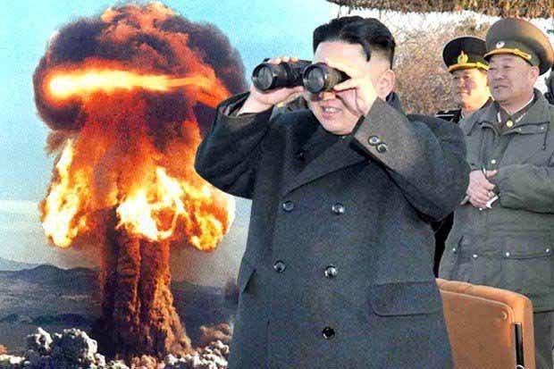 North-Korea-earthquake
