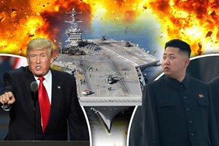 Resultado de imagen para Kim Jong-un trump