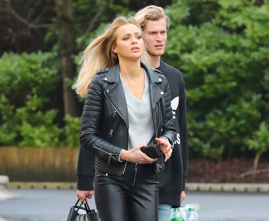 Image result for Ianthe Rose karius