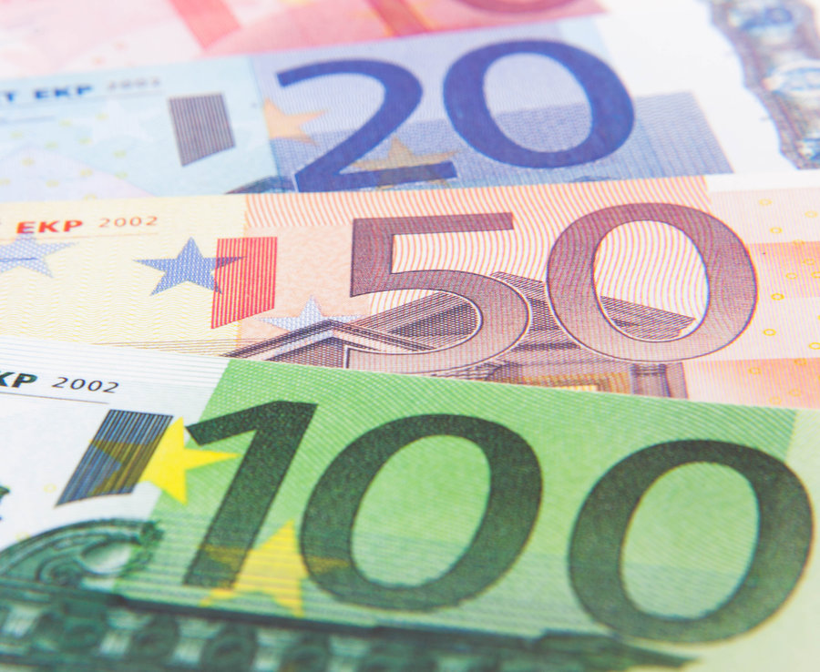 Top tips for getting the best exchange rate