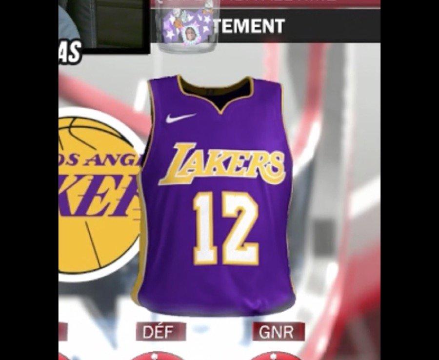 NBA 2K18 Release Date COUNTDOWN Early Pre Order Start