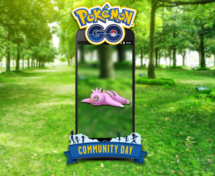 Pokemon GO NEWS New Legendary Shiny Mythical Secret