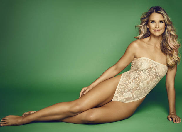 Image result for vogue williams NUDE