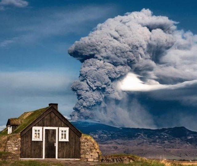 Travel Iceland Iceland Iceland Volcanoes Iceland Volcanic Iceland Landscape Iceland Beauty