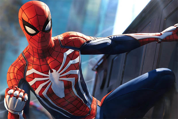 Spider-Man PS4 Game Suits: How to unlock EVERY Marvel Suit - Avengers, Homecoming and MORE