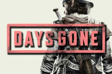 Free Days Gone Gameplay DLC Coming In June