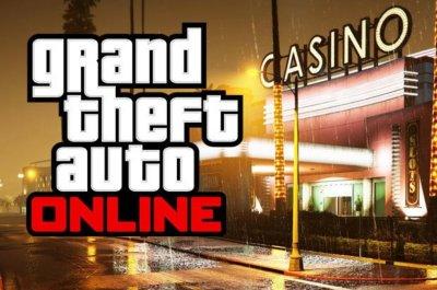 all slots online casino australia