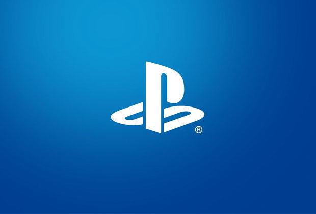 PS4 News: PlayStation Boss makes incredible triple-A games announcement
