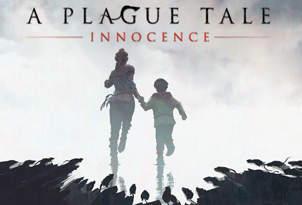 Plague Tale - Innocence preview: A harrowing puzzle game set on making your skin crawl