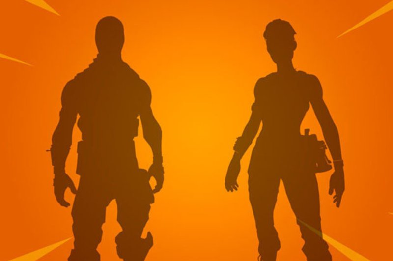 Fortnite 6 10 Leaked Skins Are These New Season 6 Items Coming To