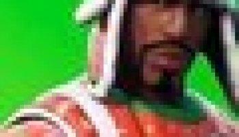 Fortnite Shop Nog Ops Yuletide Ranger Christmas Skins Return With