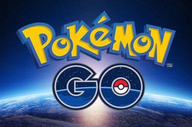 Pokemon GO NEWS: Gen 4 Halloween Event DELAYED - New Pikachu, Shiny, Raid boss THIS WEEK?
