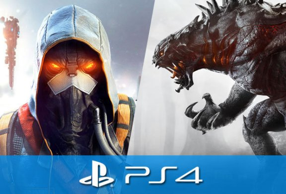 PS4 Games Update  51 new games join PlayStation Now   Daily Star PS4 Games Update  51 new games join PlayStation Now