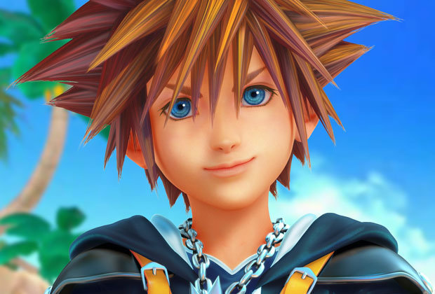 Kingdom Hearts 3 trailer reveals mini-games as PS4, Xbox One release date news looms