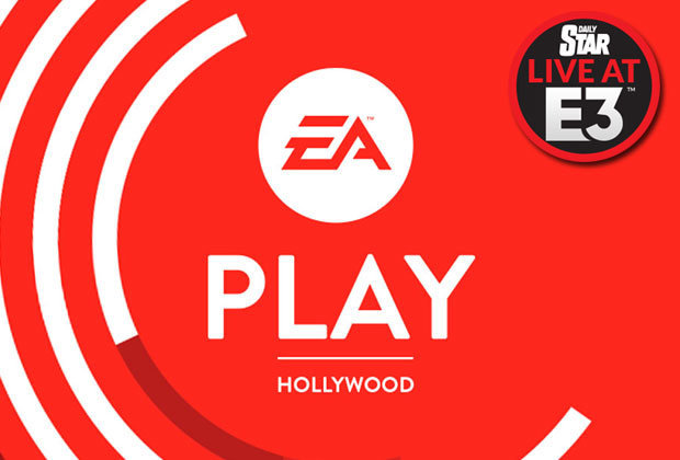 EA Play E3 2018 LIVE STREAM Time: WATCH Anthem, Star Wars, Plants Vs Zombies, FIFA & more