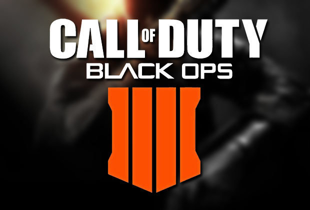 Call of Duty Black Ops 4: Big GAME news for fans who want to play ahead of release date