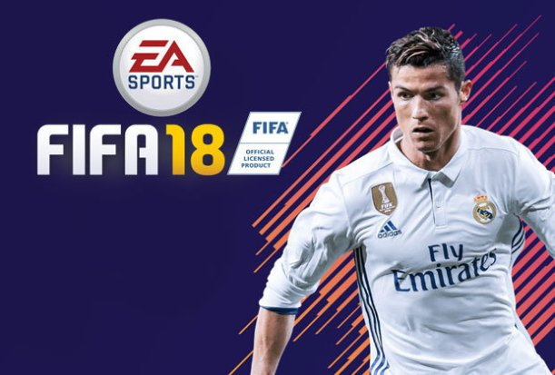 FIFA 18 Beta codes RELEASED: PS4 and Xbox One demo coming to deal new blow to PES 2018