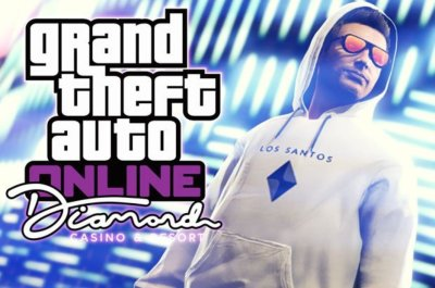Can You Get Free Money In Grand Theft Auto 5 Gta Generator