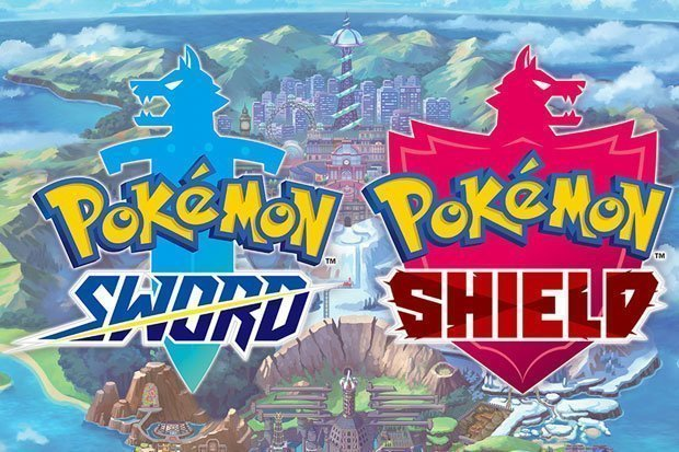 Pokemon Sword & Shield: Huge gameplay announcement revealed to name a new Pokemon move