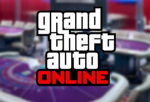 GTA 5 Online Casino Update DELAYED: More bad news for Grand
