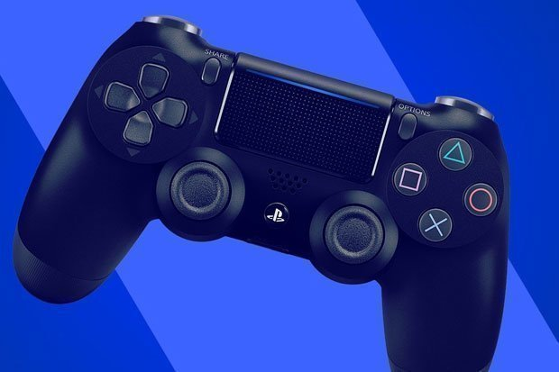 PS4 Surprise Update: Download these FREE PlayStation Plus