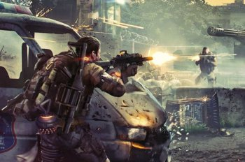 Ubisoft claims The Division 2 as the best selling game of 2019 so far