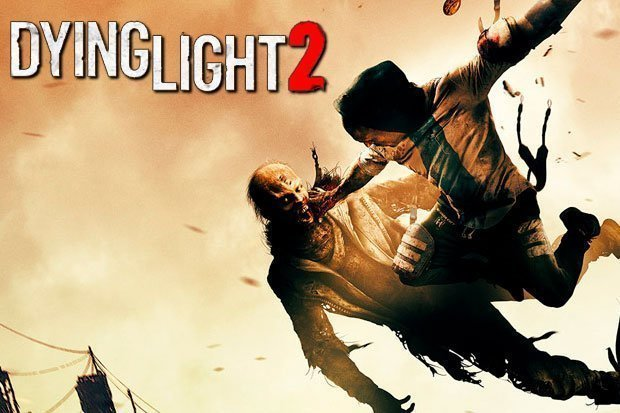 Dying Light 2 release date news imminent as Techland promise obscene amount of new content