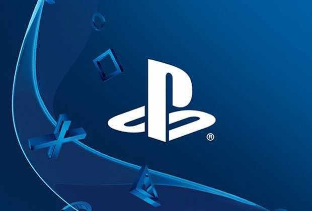 Sony PlayStation set to stop selling one of its BEST products