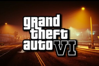 All The Latest News And Rumors For Grand Theft Auto 6 - Gta Vi