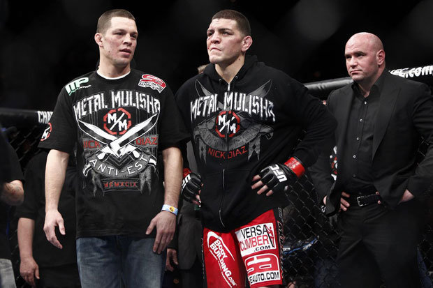 https://i2.wp.com/cdn.images.dailystar.co.uk/dynamic/193/photos/479000/620x/nate-diaz-nick-diaz-dana-white-612733.jpg?w=1060&ssl=1