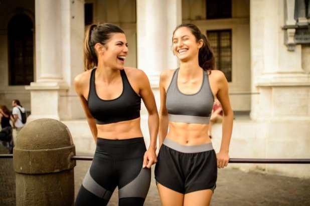 How To Lose Weight Without Exercising 10 Easy Ways To Burn Calories Healthy Life Zone