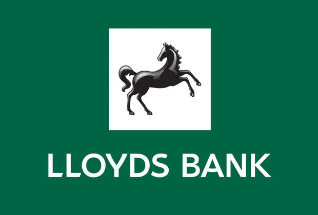 Lloyds Bank Halifax DOWN Online Banking Login Mobile