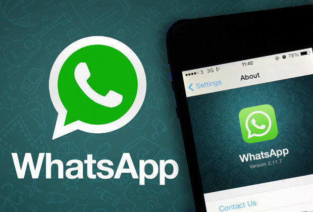 Whatsapp UPDATE: Big news for Android smartphone but iPhone misses out on MAJOR feature