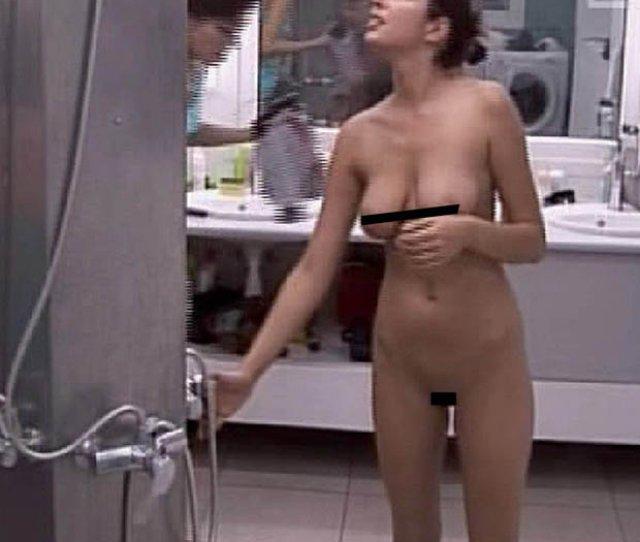 Big Booty Nude Xxx Mobile