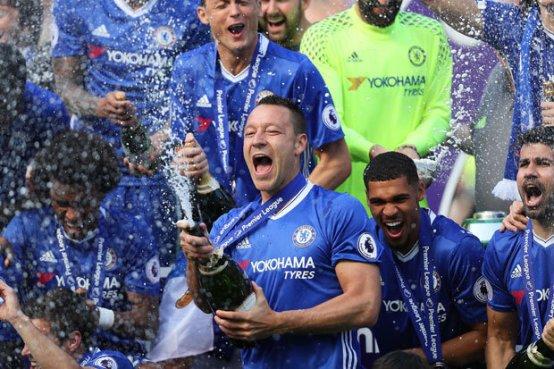 Image result for sports emotional celebrations