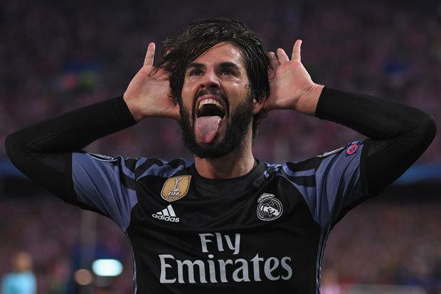https://i2.wp.com/cdn.images.dailystar.co.uk/dynamic/58/photos/333000/620x/Real-Madrid-star-Isco-613166.jpg