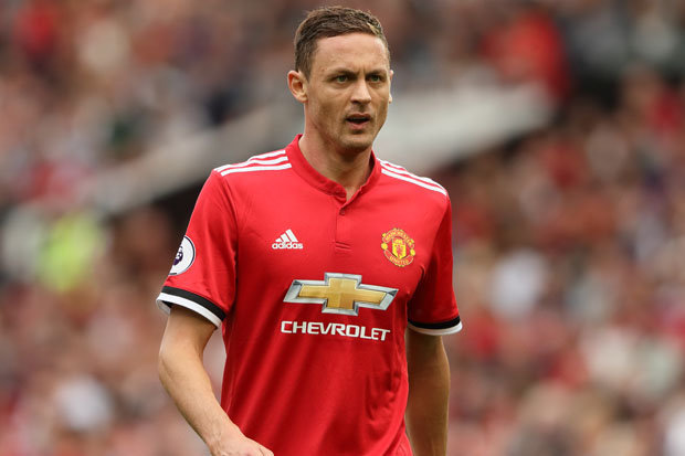 Image result for Nemanja Matic Man United