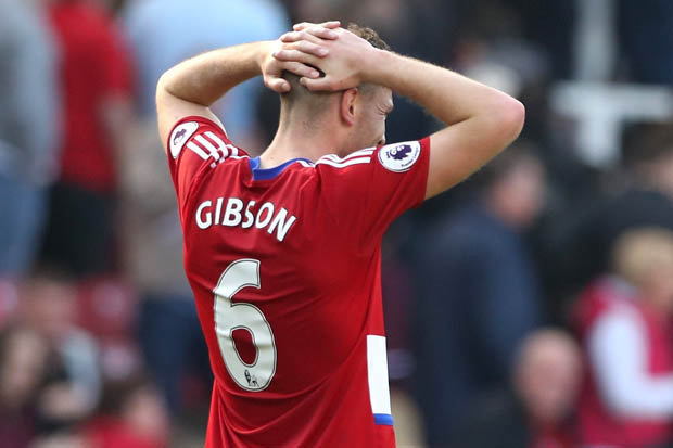 Image result for Ben Gibson Liverpool