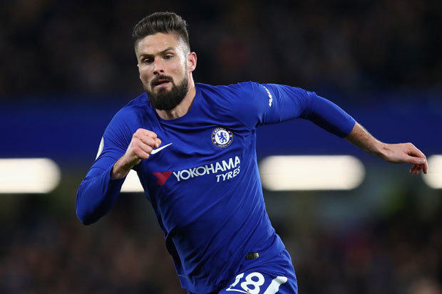 Chelsea Vs Hull LIVE STREAM How To Watch FA Cup Clash