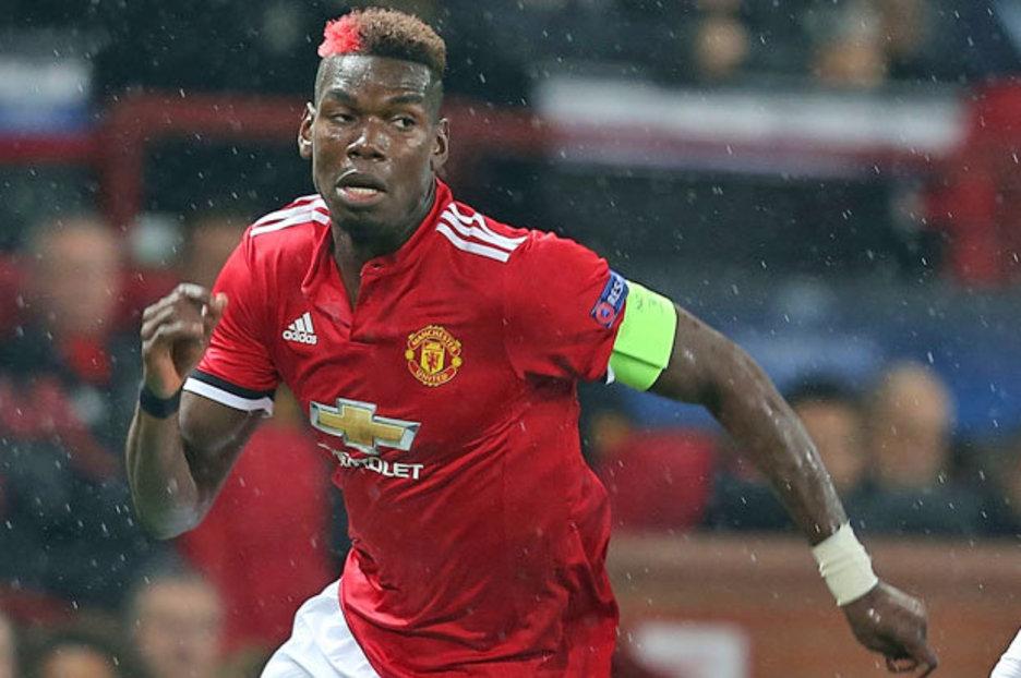 Image Result For Man Utd