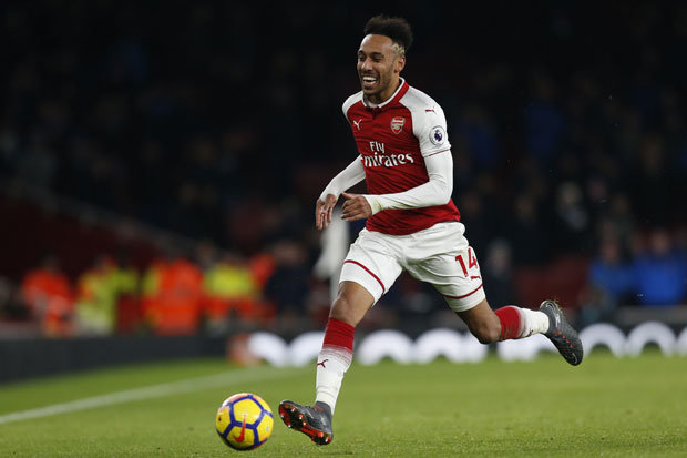 Arsenal News Gunners Legend Makes Stunning Claim About