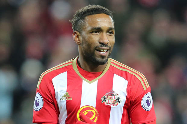 Image result for jermain defoe