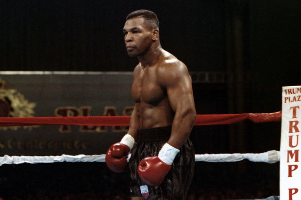 https://i2.wp.com/cdn.images.dailystar.co.uk/dynamic/62/photos/166000/Mike-Tyson-1117166.jpg?w=1060&ssl=1