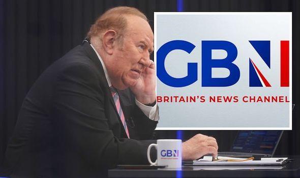 """Un groupe de boycotteurs de GB News """"enfreint le droit des sociétés"""" avec une """"activité politique"""" selon les conservateurs 2"""