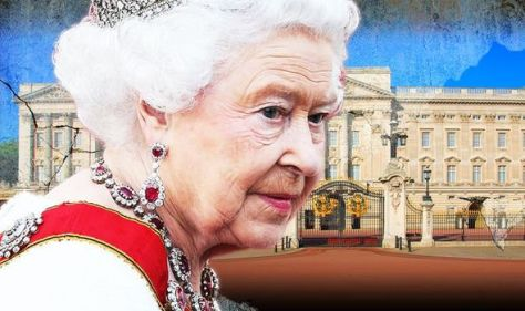 Queen facing 'very serious problem as royal runs out of options' – END of monarchy warning