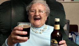 Image result for grandmother images