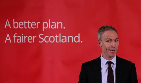 Image result for jim murphy images