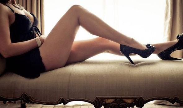 https://i2.wp.com/cdn.images.express.co.uk/img/dynamic/1/590x/andrea-denniss-sexy-shoot-396281.jpg