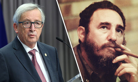 https://i2.wp.com/cdn.images.express.co.uk/img/dynamic/1/590x/juncker-castro-736929.jpg